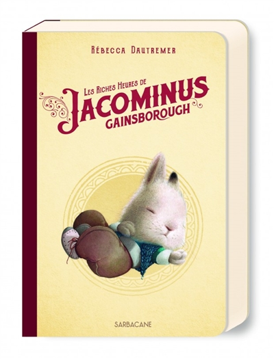 CARNET JACOMINUS COLLECTOR